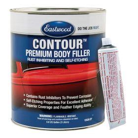 Eastwood CONTOUR® Premium Body Filler