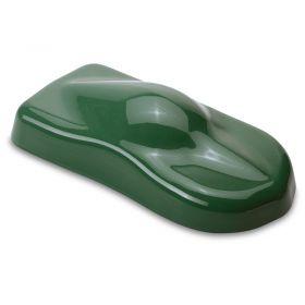 Emerald Green Intermix Paint Kit